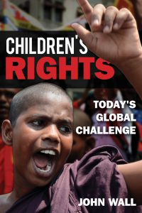 Children's Rights C1 FINAL COVER DESIGN